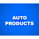 AUTO PRODUCTS