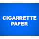 CIGARRETTE PAPER