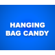 HANGING BAG CANDY