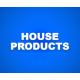 HOUSE PRODUCTS