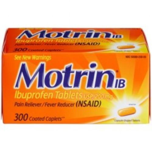 E G MOTRIN IB SINGLE3