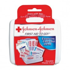 MINI KIT FIRST AID