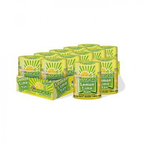 TWANG SHAKER LEMON-LIME