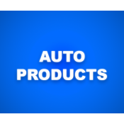 AUTO PRODUCTS (62)