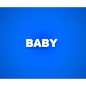 BABY (37)