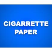 CIGARRETTE PAPER (46)