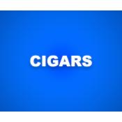 CIGARS (244)