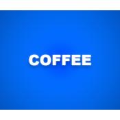 COFFEE (9)