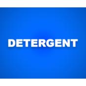 DETERGENT (128)