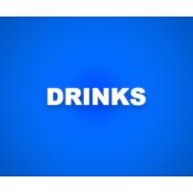 DRINKS (20)