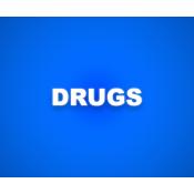 DRUGS (3)