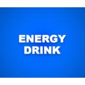 Energy Drink (38)
