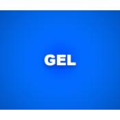 GEL (1)