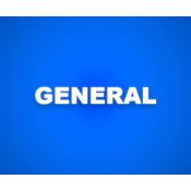 GENERAL (139)