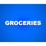 GROCERIES (33)