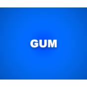 GUM (116)
