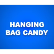 HANGING BAG CANDY (52)