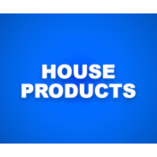 HOUSE PRODUCTS (2)