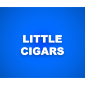 LITTLE CIGARS (38)