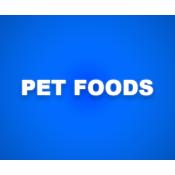 PET FOODS (29)