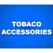 TOBACO ACCESSORIES (3)