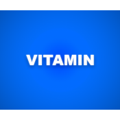 VITAMIN (2)