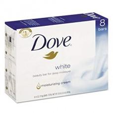 DOVE SOAP ALL 4.25 OZ