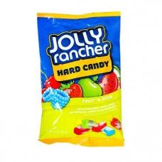JOLLY RANCHER HARD FRUIT