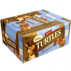 TURTLES BAR
